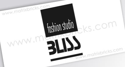 bliss fashion