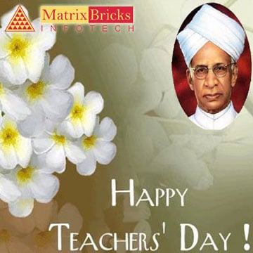 Teacher's-Day