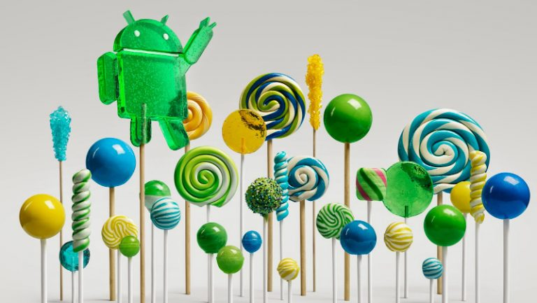 Google-Launches-Android-Lollipop