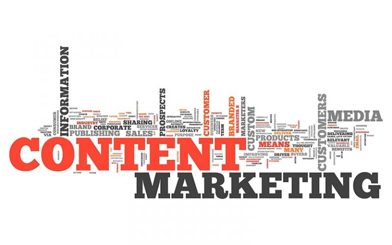 create-good-content-marketing